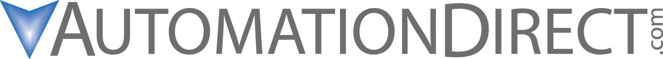 Automation Direct Logo