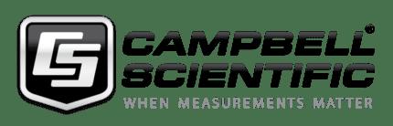 Campbell Scientific Partner