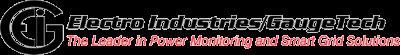 Electro Industries/GaugeTech Partner