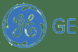 General Electric GE Partner