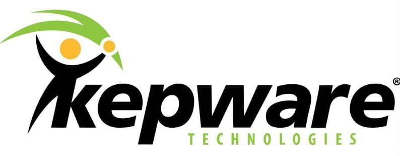 Kepware