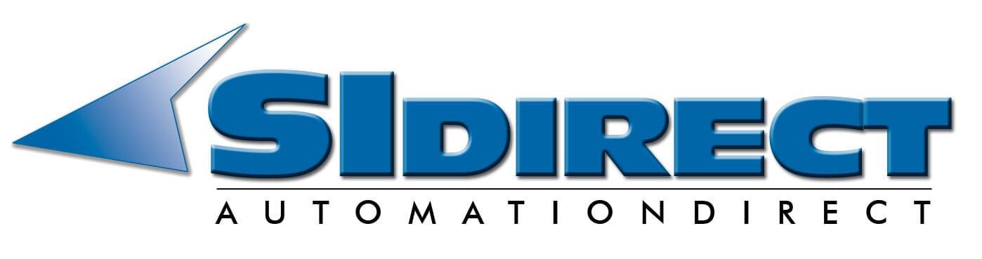 Automation Direct SI Program