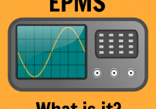 What is an EPMS?