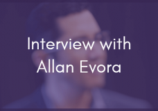 An Interview with Allan Evora,Affinity Energy President & Control Systems Integrator