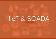 How IIoT Changes SCADA: Interview with a System Integrator