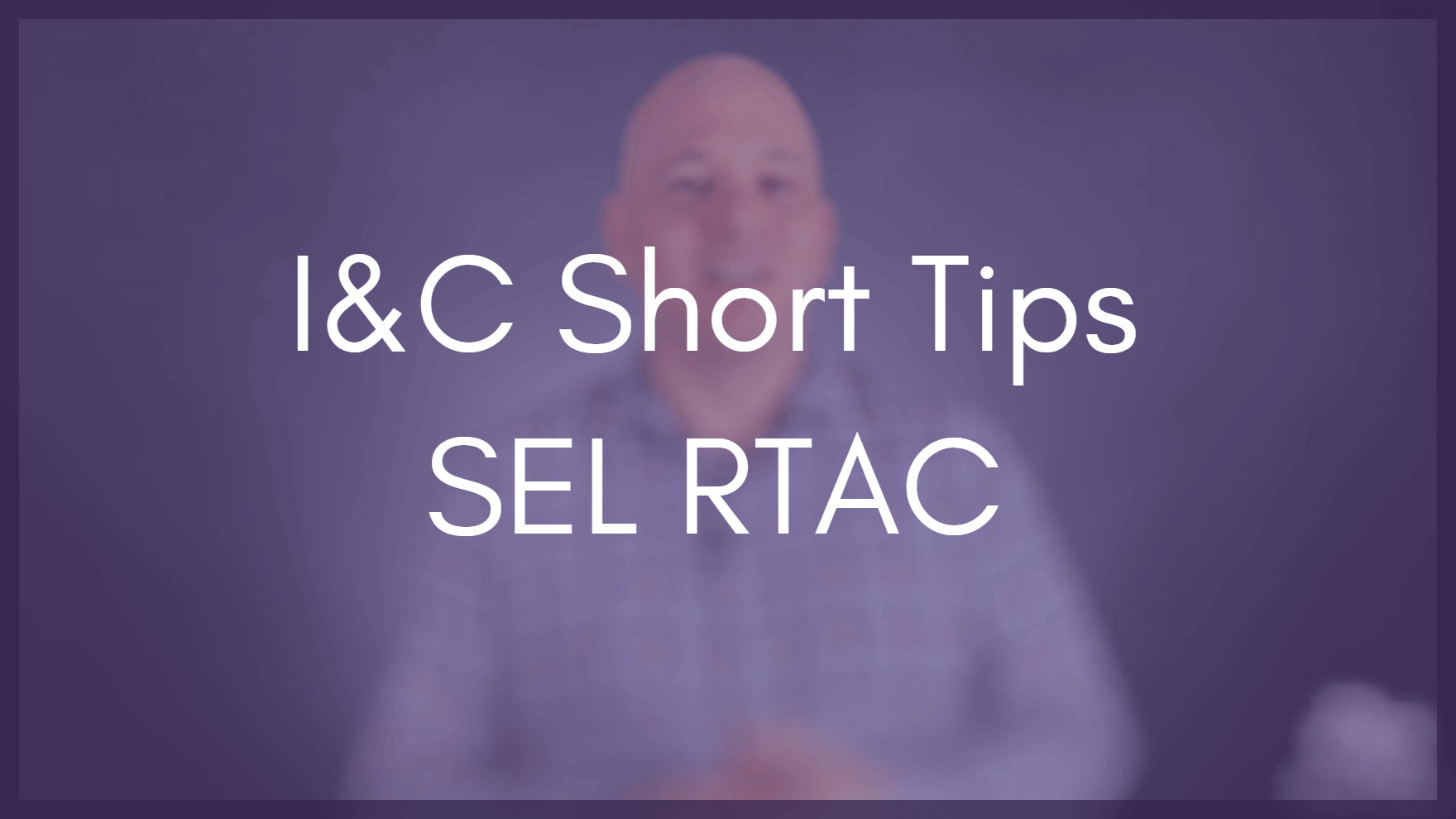 Using a real time automation controller sel rtac as a utility using a real time automation controller sel rtac as a utility scale plant controller affinity energy ccuart Image collections