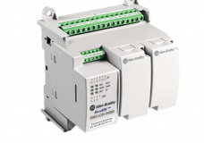 MicroLogix PLC
