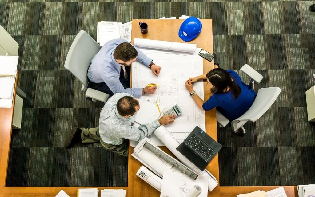 Why SCADA Engineers Should Develop Project Management Skills