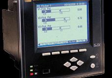 ION 7600