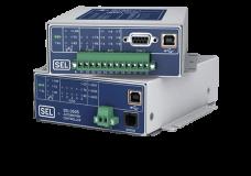 SEL-3505 RTAC