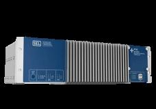 SEL 3555 RTAC